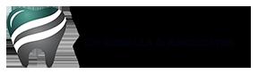 Bowie Crofton Endo Logo