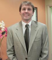 Brian T Wycall DDS, PC