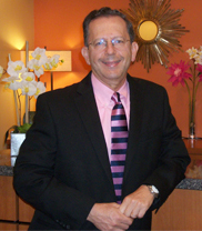 Dr. Marc G. Geballa